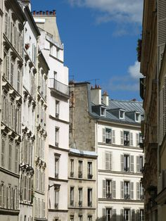 #Paris #France #Frankreich #Europe #Europa #City #Cityscape #Urban #Buildings #Downtown #Photography #Travel #Travelling #Traveling #Tourism #Vacation #Holiday #Urlaub #Reisen