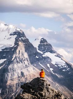 10 Breathtaking Things to do in Yoho National Park, B.C. - The Banff Blog