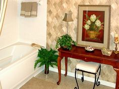 We offer the best #apartments #Baton #Rouge #LA with luxury three ...