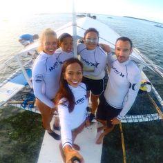Surfista Travels Philippines www.surfistatravels.com #siargao #philippines #surfcamp