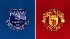 Prediksi Liga Inggris Everton vs Manchester United, 4 Desember 2016