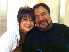 Corine Duke (wife of George Duke) died July Music Notes, My Music, George Duke, Rest In Peace, New Theme, Famous People, Jazz, Take That, Product Launch