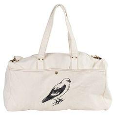 Falcon Duffel Bag
