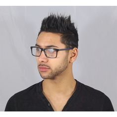 0a4894dd9ebf9 Óculos Grau Masculino Emporio Armani Acetato Azul Ótimo Preço