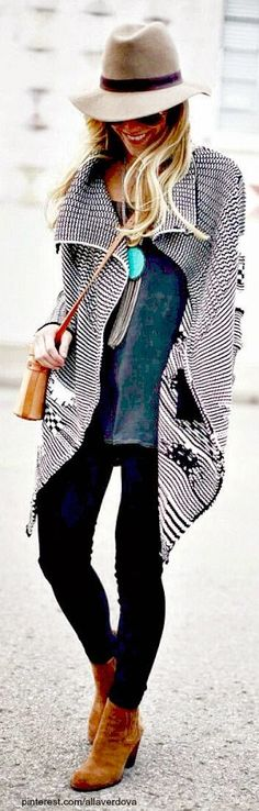 OutFit Ideas - Women look, Fashion and Style Ideas and Inspiration, Dress and Skirt Look Fashion Moda, Look Fashion, Womens Fashion, Fashion Trends, Fall Fashion, Trendy Fashion, Fashion 2015, Fashion Sale, Paris Fashion