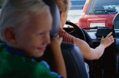How to Buy a Good GPS for Your Car – CarInfo1.com | CarInfo1.com Refunds & Customer Service Blog