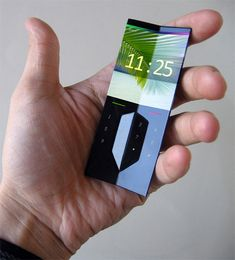 NOKIA PANTALLA FLEXIBLE 02