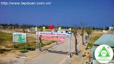 Lap du an, Lap du an dau tu Thảo Nguyên Xanh GROUP  CÔNG TY CỔ PHẦN TƯ VẤN ĐẦU TƯ THẢO NGUYÊN XANH Địa Chỉ: 158 Nguyễn Văn Thủ - Phường Đakao – Quận 1 – Tp. HCM Website: http://lapduandautu.com.vn/ Website: http://www.lapduan.com.vn/ Homepage: http://thaonguyenxanhgroup.com/ Email: tuvan@lapduandautu.com.vn Hotline: 0839118552 - 0918755356  Thảo Nguyên Xanh – nơi bắt đầu của những thành công vượt bậc!