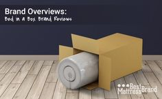 Brand Overviews: Bed In A Box Reviews Bed Bugs Pictures, Great Pictures, Cool Photos, Best Mattress, Mattress Brands, Bed Bug Bites, Box Bed, Box Branding, Cool Beds