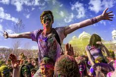 For music festival tickets and accommodation packages visit geo.dance