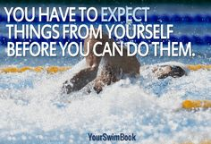 10 Motivational Swimming Quotes to Get You Fired Up   http://www.yourswimlog.com/10-motivational-swimming-quotes-get-fired/