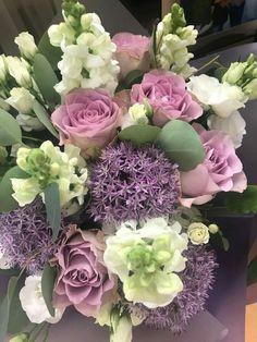 Long Curly Hair Men, Curly Hair Styles, Bouquet, Flower Power, Beautiful Flowers, Floral Wreath, Wedding Ideas, Wreaths, Simple