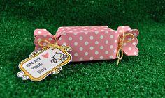 CandyBox_Stitched Labels_KellyAlvarez2