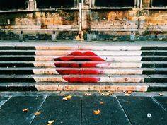Place Igor Stravinsky // 4th arrondissement
