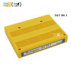SNK MVS Cart 161 in 1 SNK Cartridge  Cassette Neo Geo mvs Jamma Multi Games cart Neo geo 161 in 1 Cartridge for SNK Motherboard