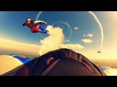 ▶ PEOPLE ARE AWESOME 2013 - YouTube