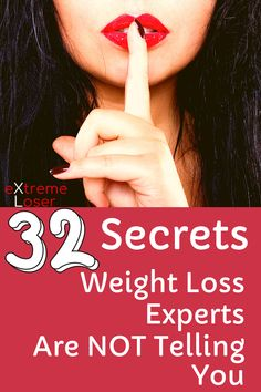 32 Secrets Weight Loss Experts Are Not Telling You Lose Fat Fast, Fat To Fit, Natural Fat Burners, 1000 Calories, Lose Weight, Weight Loss, Cortisol, Heartburn, Metabolism
