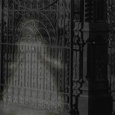 Resurrection Mary: Chicago's most famous ghost
