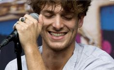 Paolo Nutini, Over Love, One And Only, Fangirl, Celebs, Random, Hot, Celebrities, Fan Girl