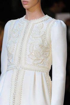 maroc-algerie-caftan-robes-2014