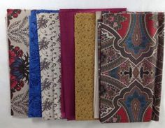 Keepsake-Quilting-Medley-of-the-Month-Jinny-Beyer-Collection-6-Fat-Quarters