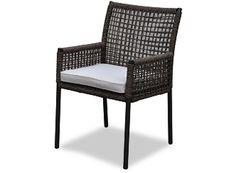 50 best outdoor furniture images on pinterest backyard furniture