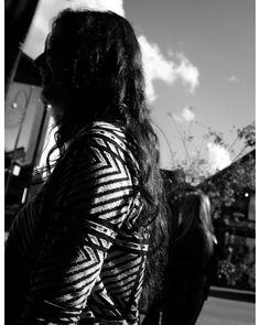 Fotografia de rua em Gramado.  _  #igerspoa #igersrs #igersbrasil #riograndedosul #PortoAlegre #brstreet #StreetPhoto_Brasil #streetphotographers #streetphoto #streetphotography #streetportrait  #colorphotography #streetlife #blackandwhite #instastreet #streetphotography_color #streetphoto_color #street_color #street #colorphoto #streetphoto #ig_streetphotography #cor #fotografiaderua