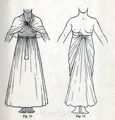 FIG-11-12. http://world4.eu/ancient-egyptian-costumes/
