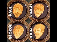 Das müsst Ihr Euch ansehen! Solche Pfannkuchen will ich auch essen!