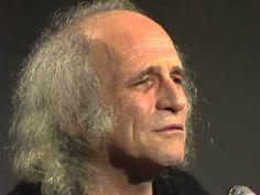 Léo Ferré - Avec le temps (enregistrement TRS) - YouTube