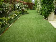 is-artificial-grass-a-good-substitute-for-real-grass