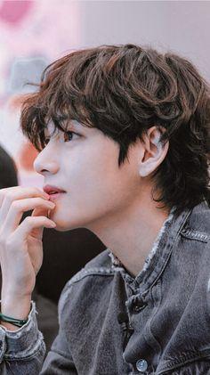 Daegu, Hoseok, Seokjin, Namjoon, K Pop, V Bts Wallpaper, Most Handsome Men, V Taehyung, Bts Lockscreen
