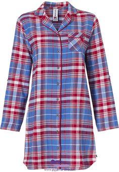 Rebelle Autumn   Winter Collection 2017-18 Pyjama-direct cb0cee774