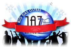 Sérgio Roberto Cardoso Moreira: Marca do mais importante Festival de Jazz e Blues ...
