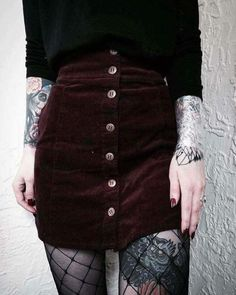 You are in the right place about grunge goth asian Here we offer you the most beautiful pictures abo Fashion Mode, Dark Fashion, Grunge Fashion, Gothic Fashion, Street Fashion, Fashion Looks, Fashion Stores, Fashion Websites, Fashion 2018