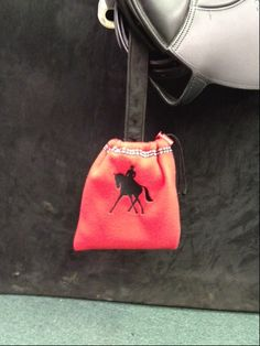 Pair of Custom made Fleece Stirrup Covers/Protectors Dressage or English Jumper Horse $18.  Available on Etsy or Ebay at thebarncloset