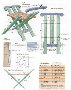 Image result for medieval chair pattern