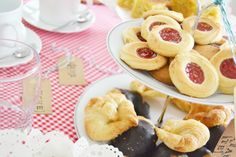 Handmade Breakfast   La Chimenea de las Hadas   Blog de Moda y Lifestyle 