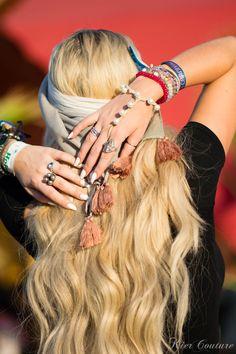 Coachella-jewelry