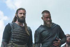 "Rollo Ragnar ""Vikings"""