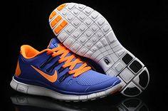 """Nike Free 5.0 Men""""s Running Shoes Nike http://www.amazon.in/dp/B019Z1PZU4/ref=cm_sw_r_pi_dp_8BFKwb0YGC6ZQ"""