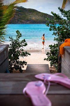 Photo I Love The Beach, Summer Of Love, Dream Vacations, Vacation Spots, Romantic Vacations, Italy Vacation, Romantic Travel, Summer Vibes, Summer Feeling