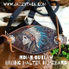 Jazzy Tack