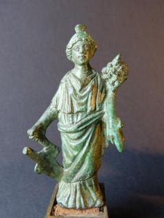 Antique For Sale Middle Ages Romanesque Crucifix Christ