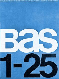 Dark Side of Typography Graphic Design Books, Book Design, Cover Design, International Typographic Style, Web Design Examples, Typography Design, Lettering, Massimo Vignelli, Swiss Design