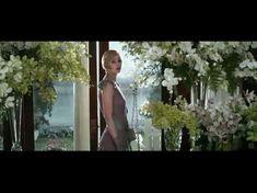 Carey Mulligan Photo - 'The Great Gatsby' Trailer Unveiled