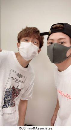 Johnny's Web, Fine Men, Asian Men, Acting, Prince, Guys, Boys, Men