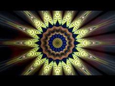 Música New Age ~ Karunesh