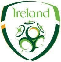 Irish Republic FA