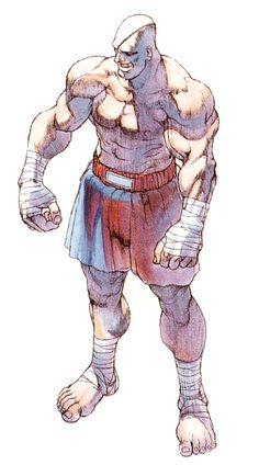 Street_Fighter_Art_Sagat_1.jpg (1000×1800)